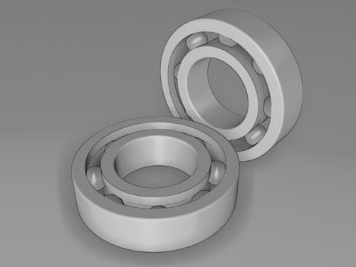 Acutech Works 3d Design Amp Modeling Autocad Metal
