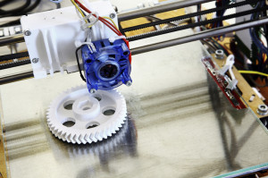 3d-printing-experts-acutech