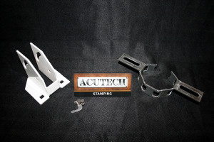 Manufacturing-metal-stamping-