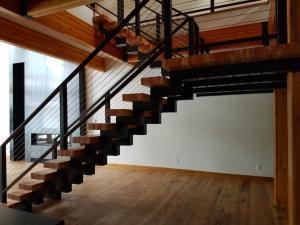 Acutech-Stair-Design