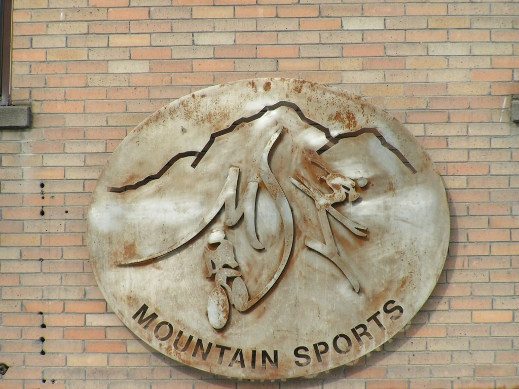 Water-jet-cut-Mountain-Sports-rustic-sign