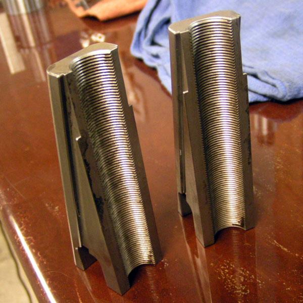 acutech-cnc-machine-milling