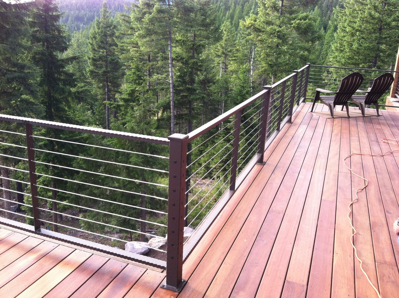 cable-railing-picture-iron-work-rs