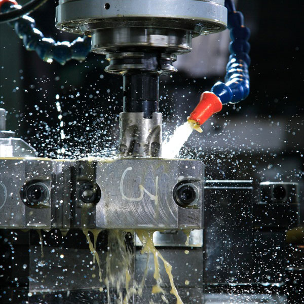 cnc-machine-milling