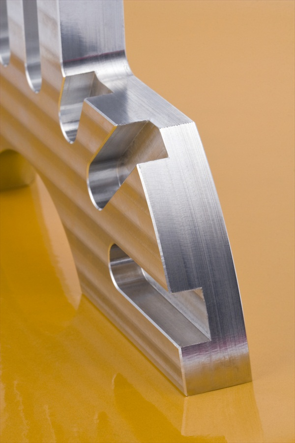 cnc-machine-shop-aluminum