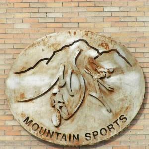 cnc-plasma-cut-sign-mountain-sports