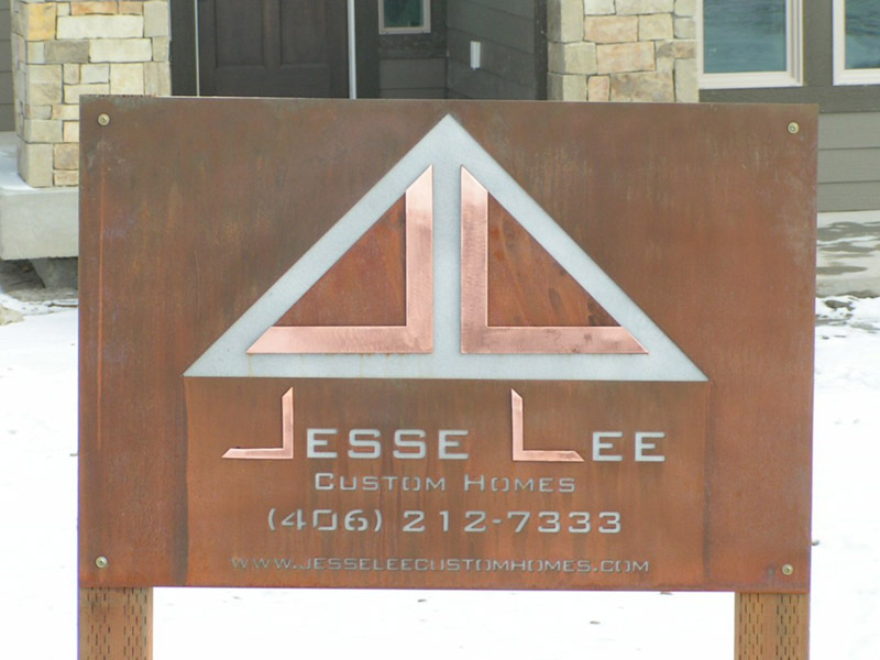copper-and-steel-contractor-sign-jesse-lee