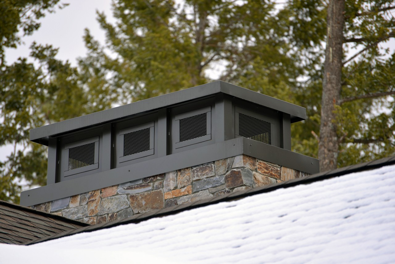 custom-built-blackened-metal-chimney-cap-RSZ1