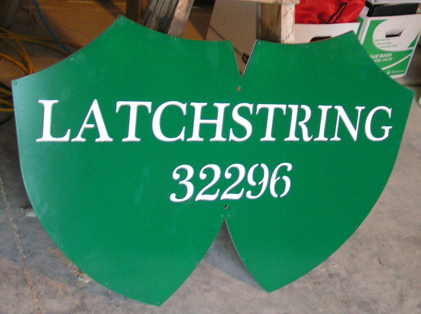 custom-cut-address-sign