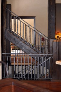 custom-design-ironwork-railings-RSZ18