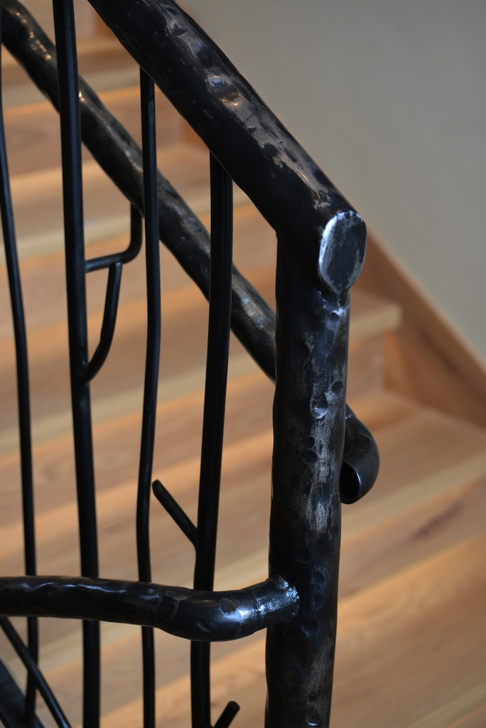 custom-design-ironwork-railings-RSZ3