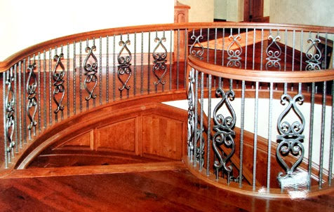 custom-interior-wrought-iron-railing-hebo-machine-system