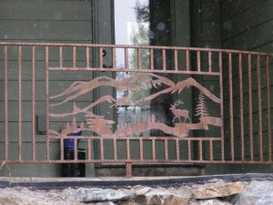 custom-ironwork-railing-waterjet-rustic-image