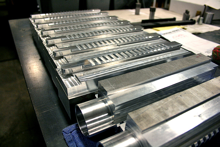 custom-metal-manufacturing-firearms-parts