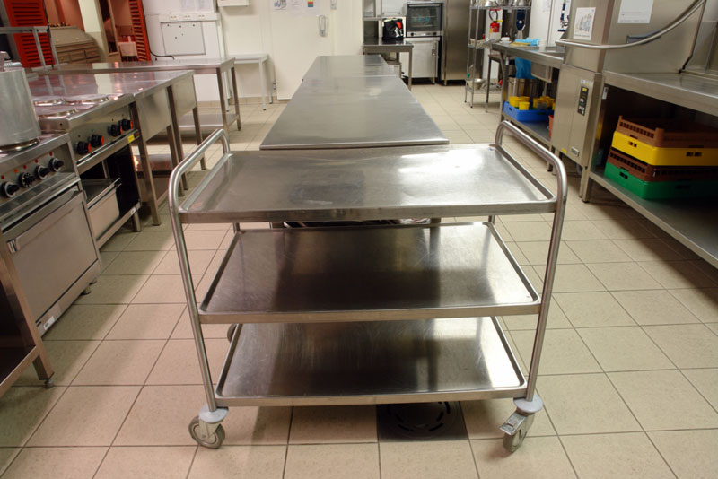 custom-steel-sheet-cart