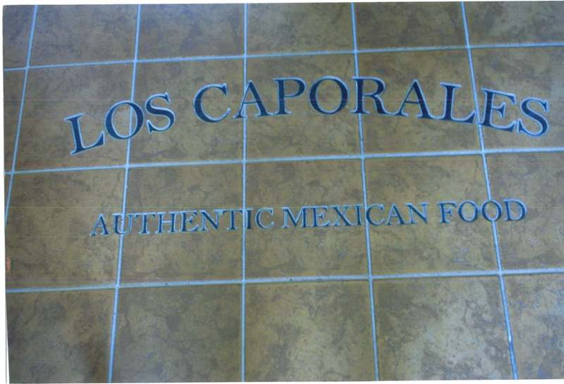 custom-tile-water-jet-cut-los-caporales