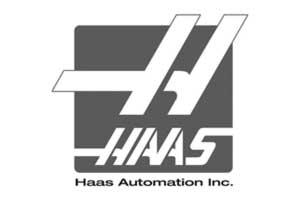 haas-acutech