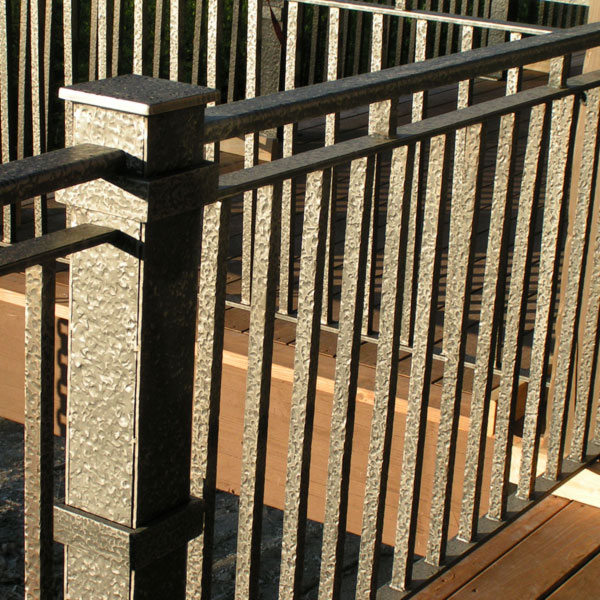 iron-stair-rails