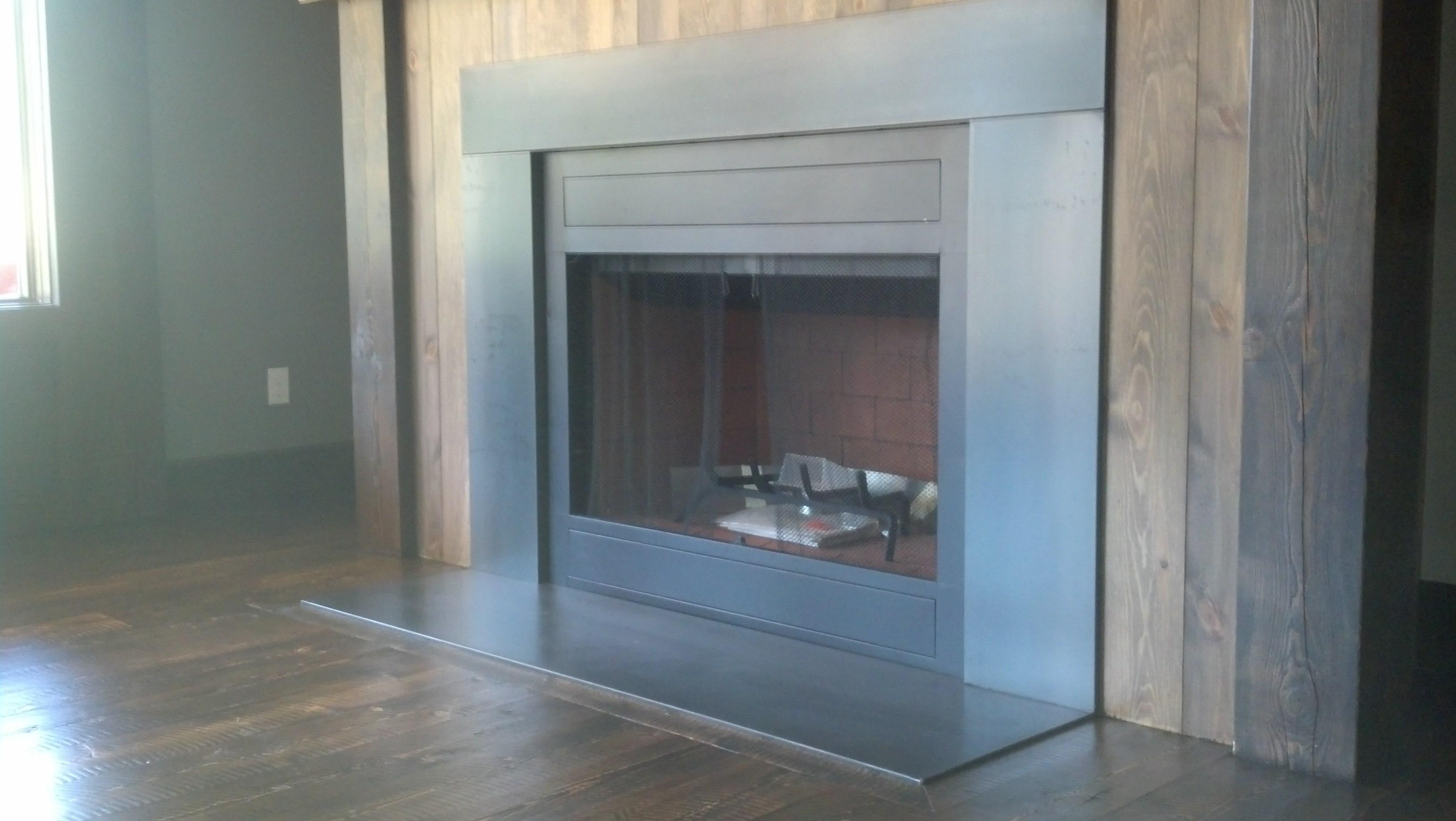 mccormack-fireplace-2