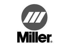 miller-acutech