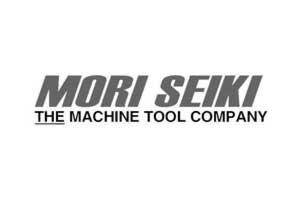 mori-seiki-acutech