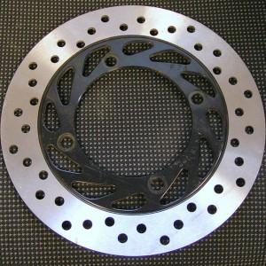 online-cnc-machining-titanium