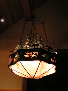 pictograph-chandelier
