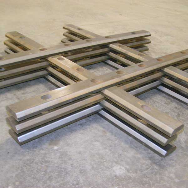 precision-cut-waterjet-metal