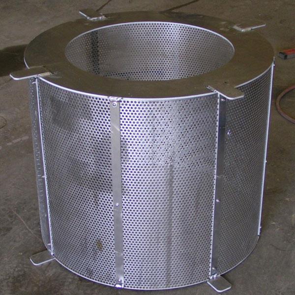 precision-metal-manufacturing