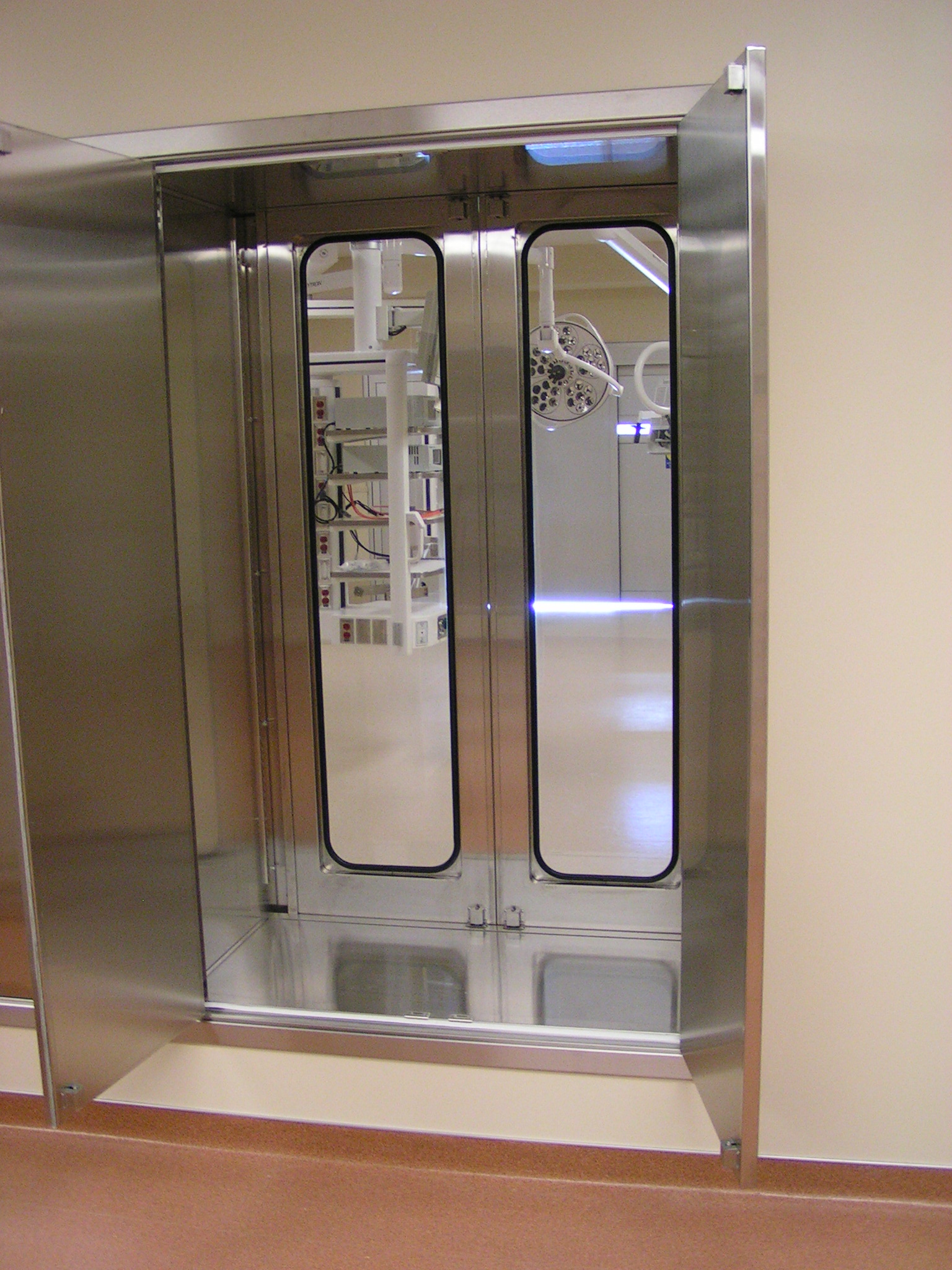 precision-sheet-metal-stainless-steel-medical-cabinets