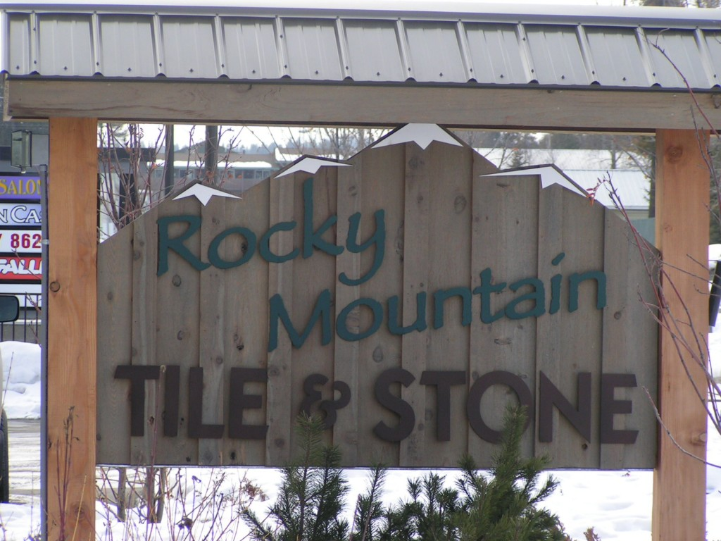 rocky-mountain-tile-and-stone-signage