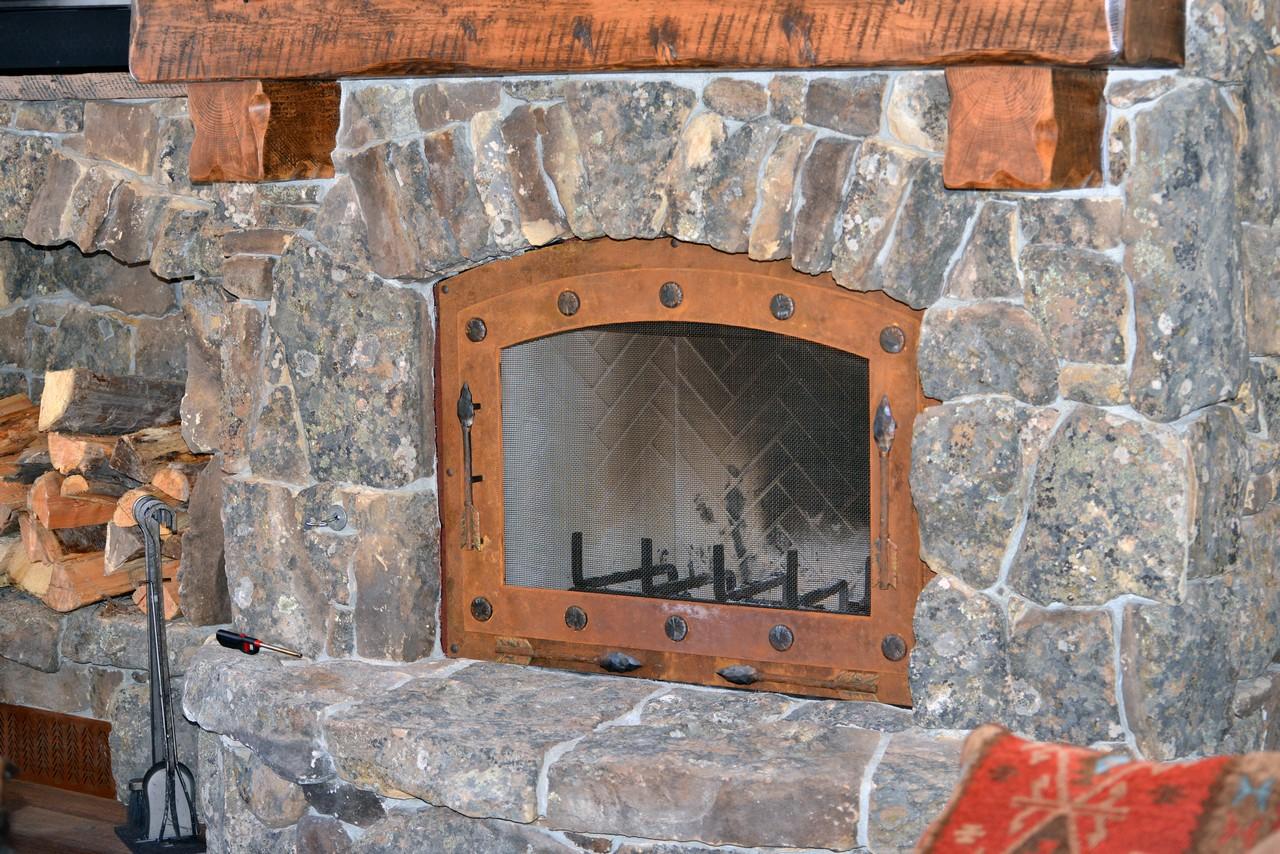 arrow-and-rivet-fireplace-screen-door-RSZ4