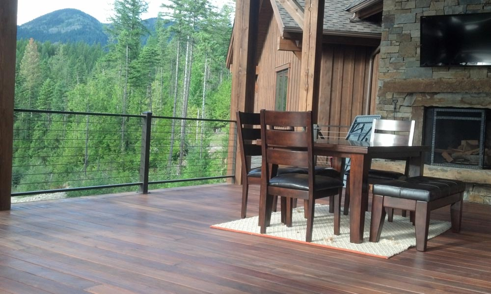 cable-railing-custom-porch-acutech