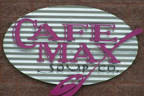 cafe-max-whitefish-sign