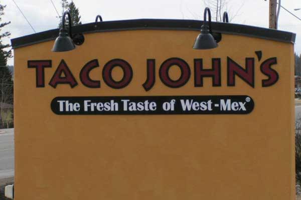 commercial-signage-taco-johns-whitefish