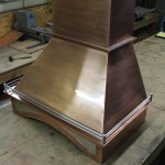 custom-brushed-copper-hood-kitchen-acutech-works