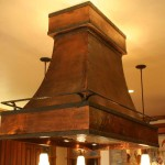 custom-copper-hood-kitchen-acutech-works