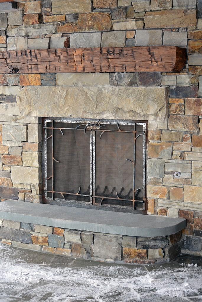 custom-design-ironwork-fireplace-doors-RSZ26