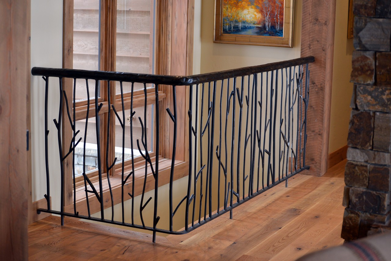 custom-design-ironwork-railings-RSZ1