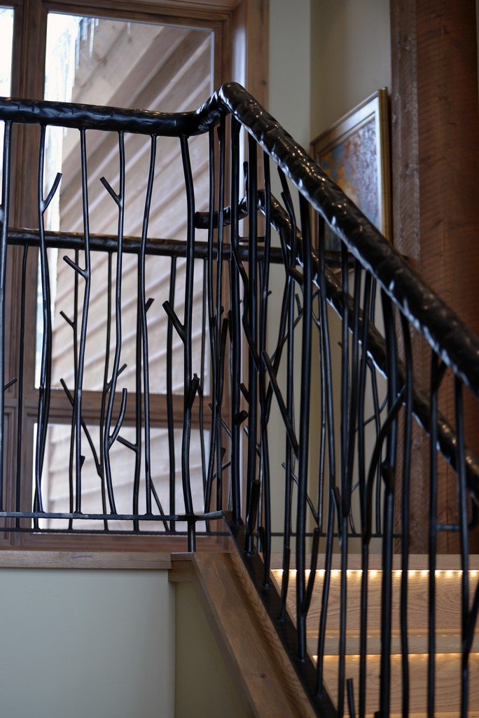 custom-design-ironwork-railings-RSZ15