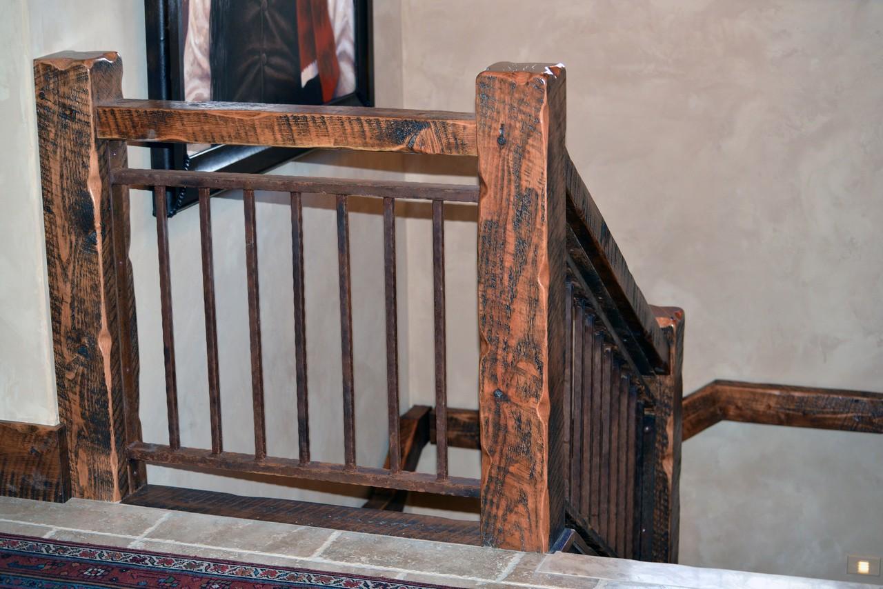 custom-design-ironwork-railings-RSZ16