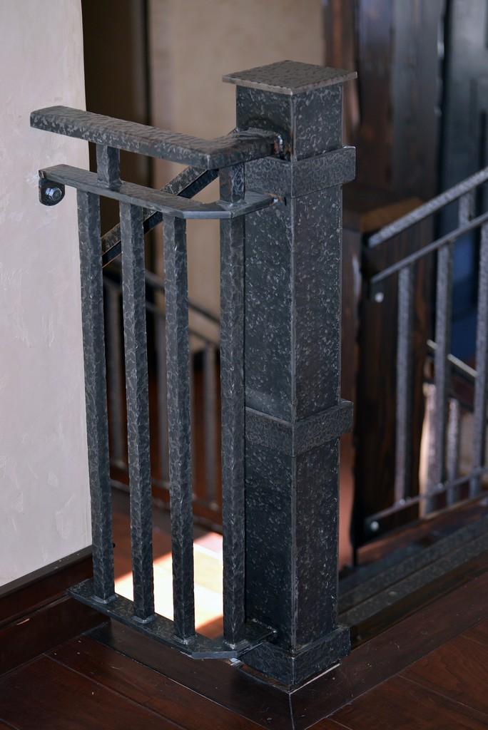 custom-design-ironwork-railings-RSZ21