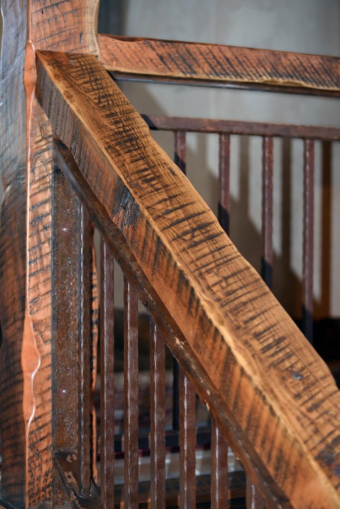 custom-design-ironwork-railings-RSZ23