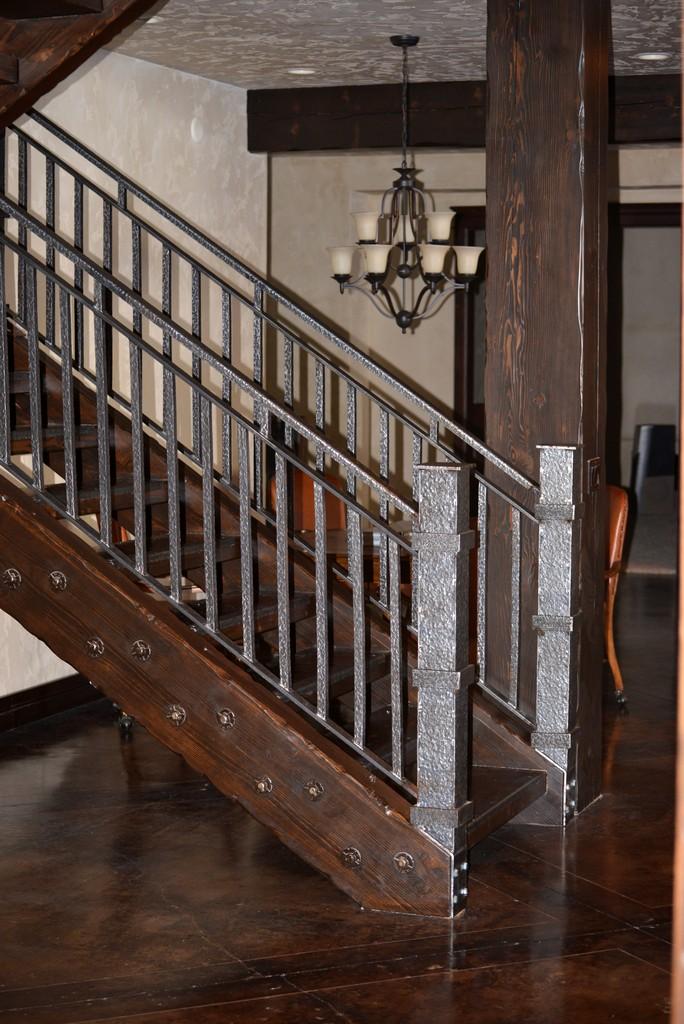 custom-design-ironwork-railings-RSZ27