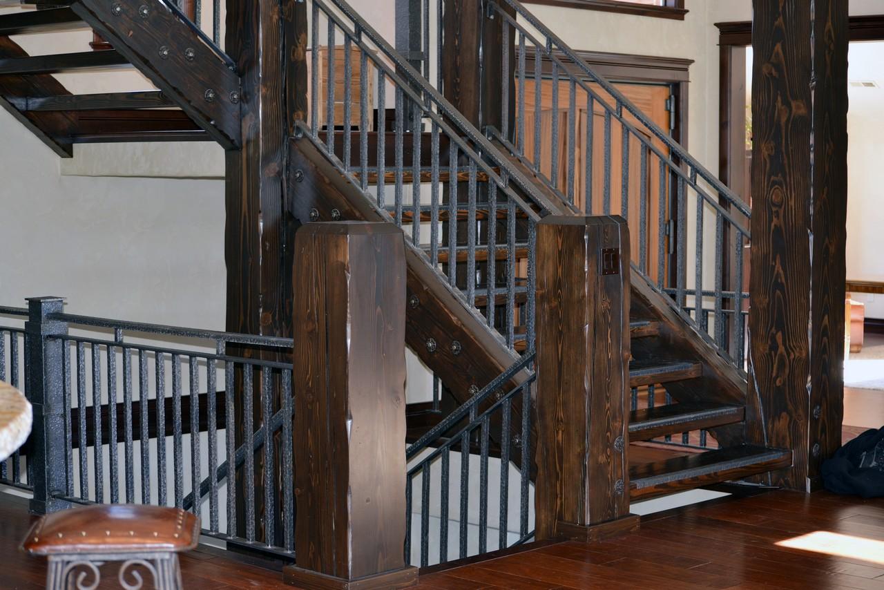 custom-design-ironwork-railings-RSZ36