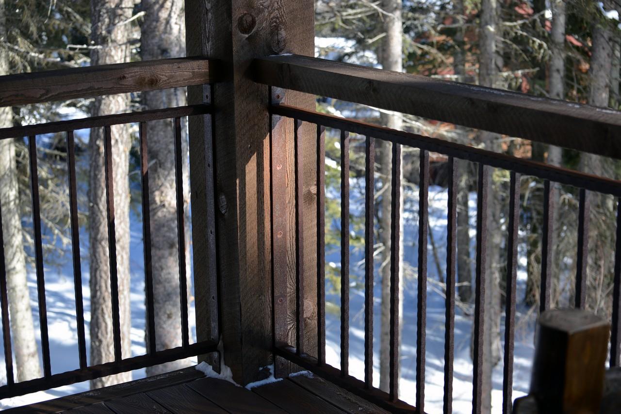 custom-design-ironwork-railings-RSZ43