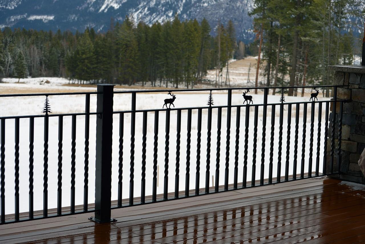 custom-design-ironwork-railings-RSZ52