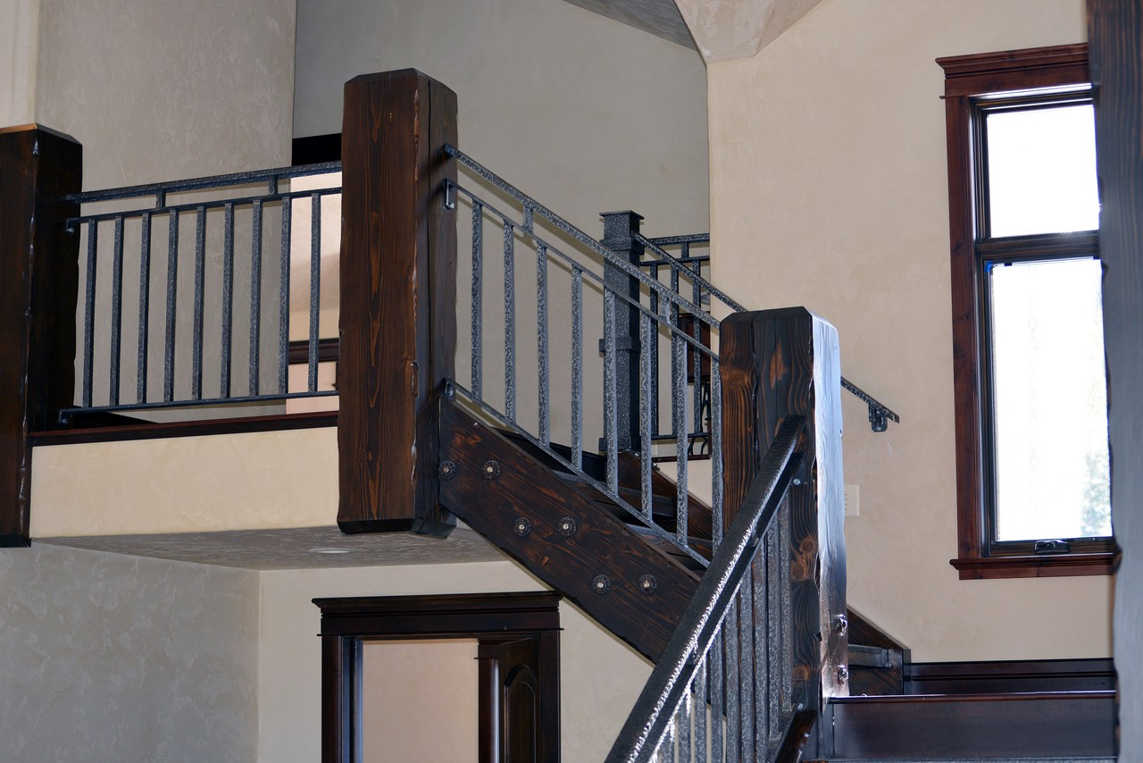 custom-design-ironwork-railings-RSZ56