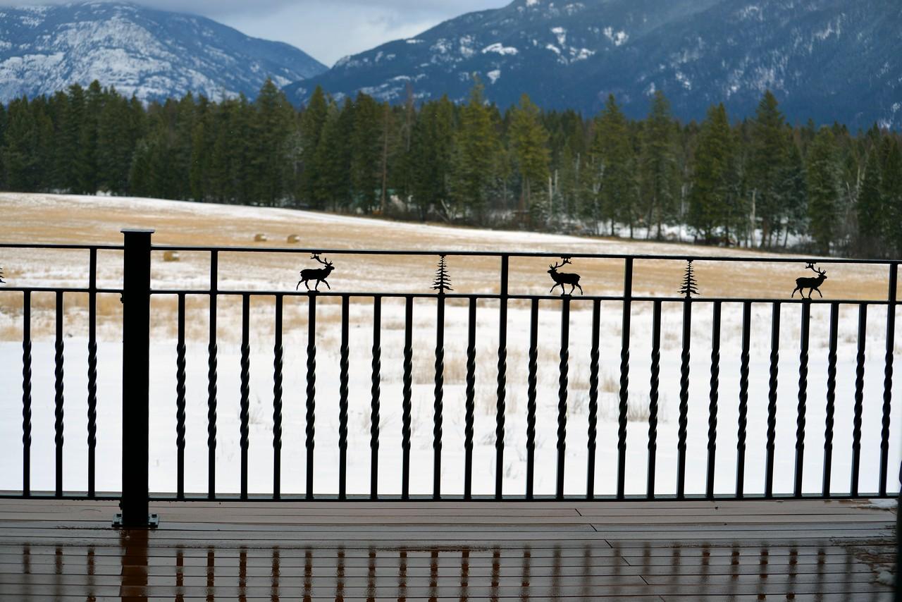 custom-design-ironwork-railings-RSZ6