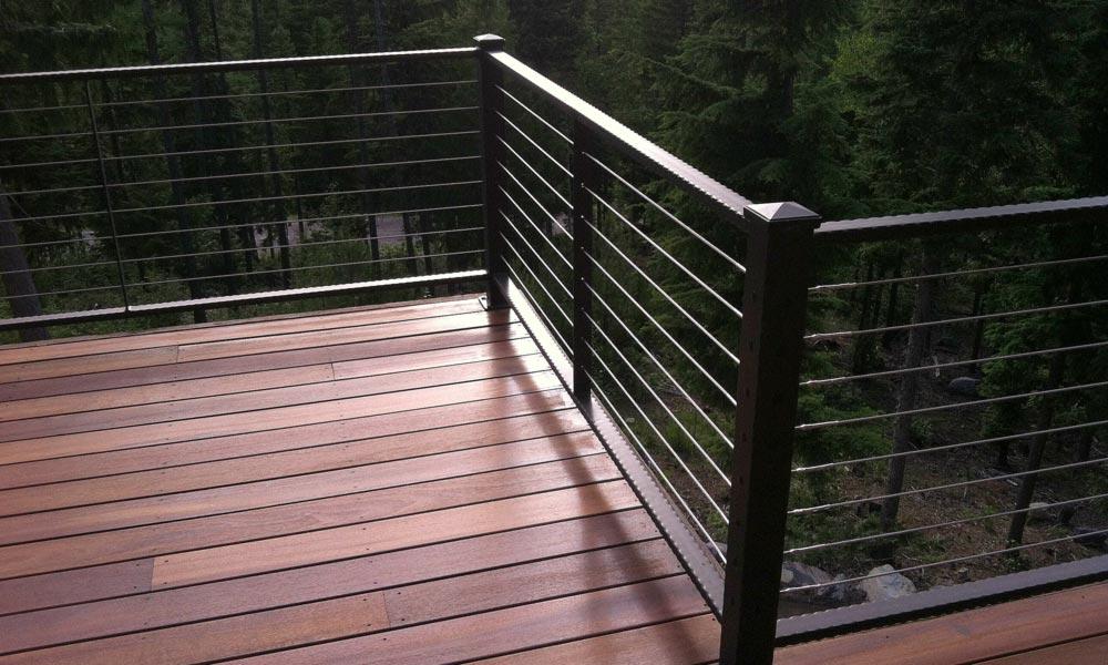 custom-quality-cable-railing